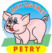 Metzgerei und Partyservice Petry